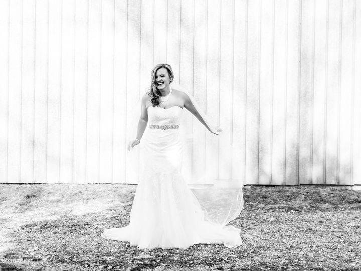 Tmx Cinciripino 342 51 1044927 158880481840045 Dillsburg, PA wedding photography