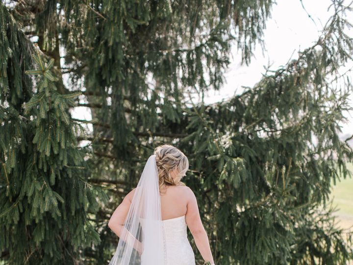 Tmx Cinciripino 382 51 1044927 158880481819650 Dillsburg, PA wedding photography