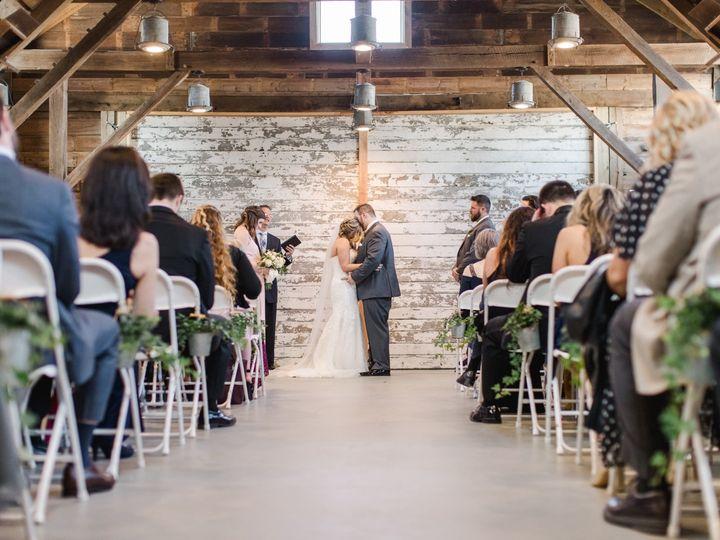 Tmx Cinciripino 511 51 1044927 158880482143429 Dillsburg, PA wedding photography