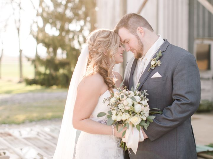 Tmx Cinciripino 642 51 1044927 158880482233895 Dillsburg, PA wedding photography
