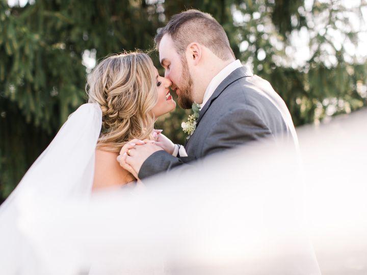 Tmx Cinciripino 682 51 1044927 158880482266327 Dillsburg, PA wedding photography