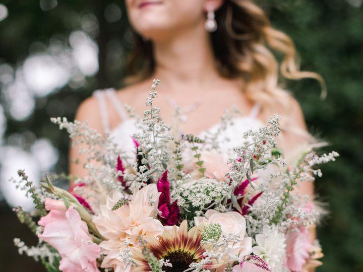 Tmx Cooper 166 51 1044927 158880482147535 Dillsburg, PA wedding photography