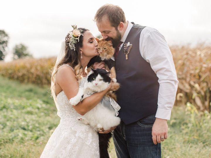 Tmx Cooper 543 51 1044927 158880482322572 Dillsburg, PA wedding photography