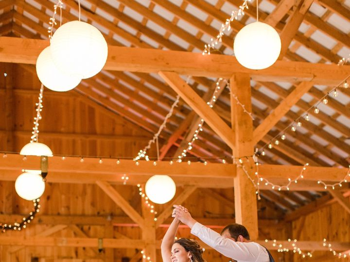 Tmx Cooper 604 51 1044927 158880482691388 Dillsburg, PA wedding photography