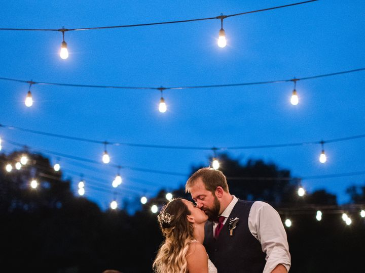 Tmx Cooper 798 51 1044927 158880482483070 Dillsburg, PA wedding photography