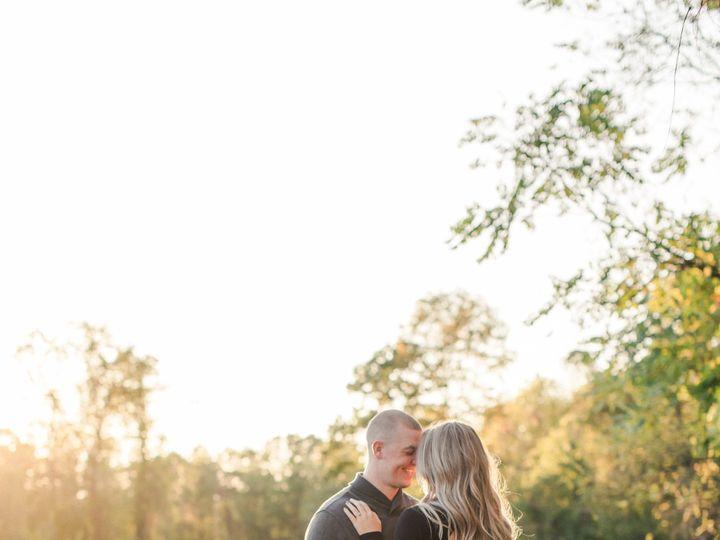 Tmx Ds 144 51 1044927 158880483458157 Dillsburg, PA wedding photography