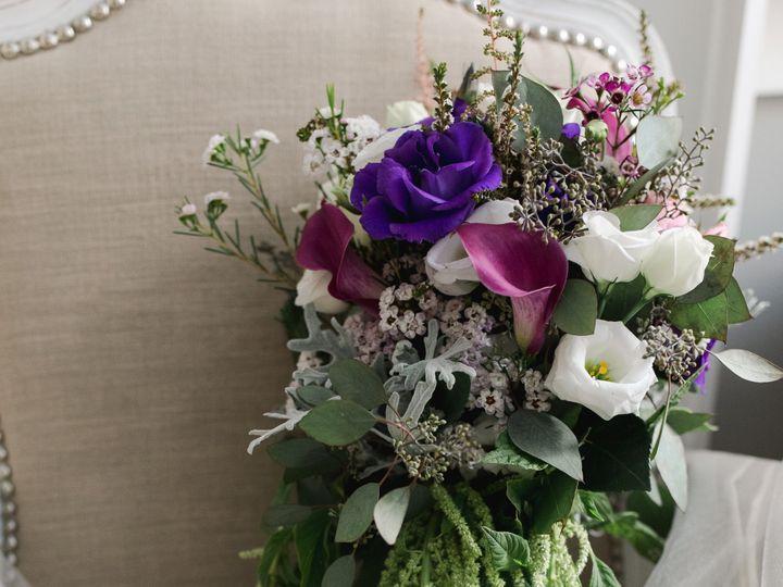 Tmx Hall 24 51 1044927 158880483656124 Dillsburg, PA wedding photography