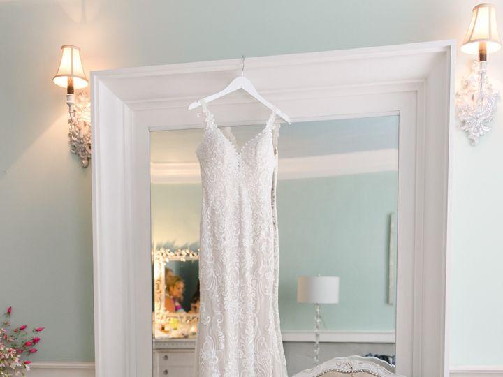 Tmx Hall 27 51 1044927 158880483481925 Dillsburg, PA wedding photography