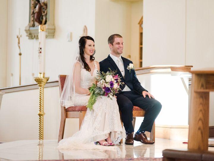 Tmx Hall 295 51 1044927 158880483592909 Dillsburg, PA wedding photography