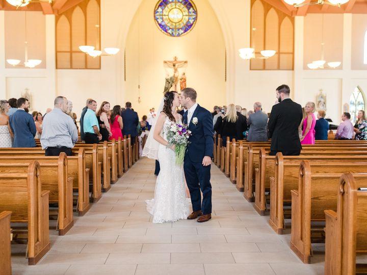 Tmx Hall 400 51 1044927 158880484278871 Dillsburg, PA wedding photography