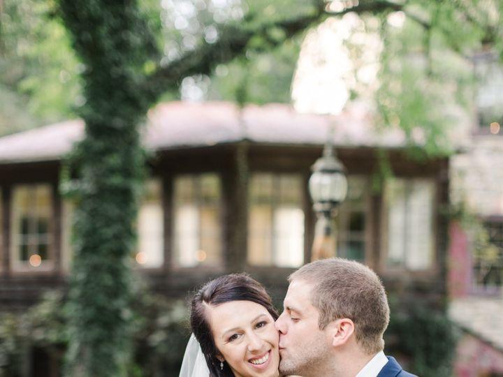 Tmx Hall 734 51 1044927 158880483979253 Dillsburg, PA wedding photography