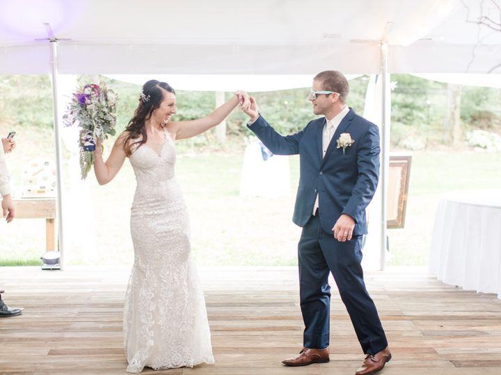 Tmx Hall 783 51 1044927 158880483763365 Dillsburg, PA wedding photography