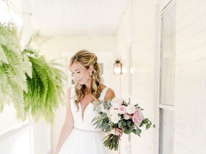 Tmx Hay 230 51 1044927 158880484587795 Dillsburg, PA wedding photography