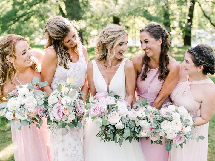 Tmx Hay 480 51 1044927 158880484234559 Dillsburg, PA wedding photography