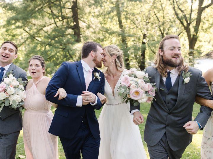 Tmx Hay 517 51 1044927 158880484153763 Dillsburg, PA wedding photography
