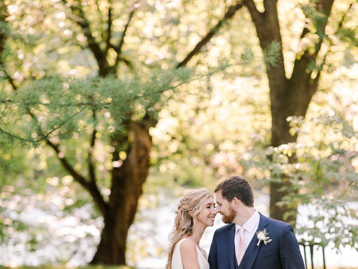 Tmx Hay 546 51 1044927 158880484228104 Dillsburg, PA wedding photography