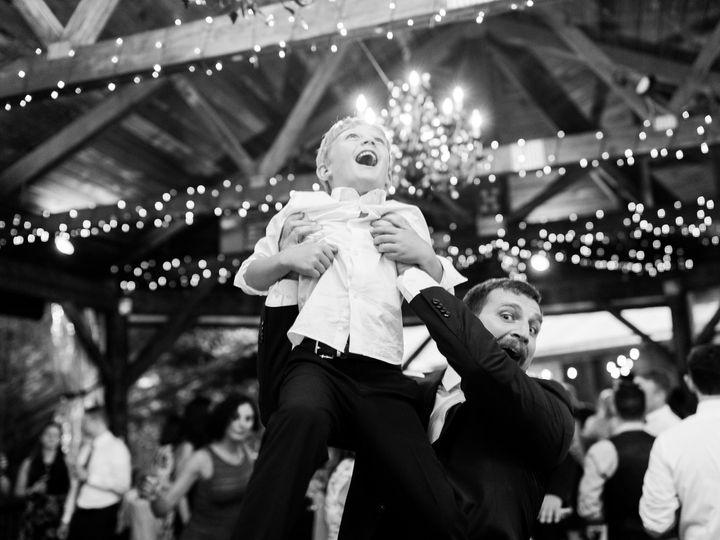 Tmx Hay 762 51 1044927 158880484978484 Dillsburg, PA wedding photography