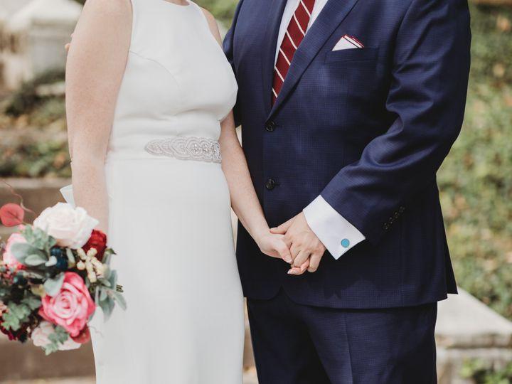Tmx Heiser 140 51 1044927 158880484524640 Dillsburg, PA wedding photography