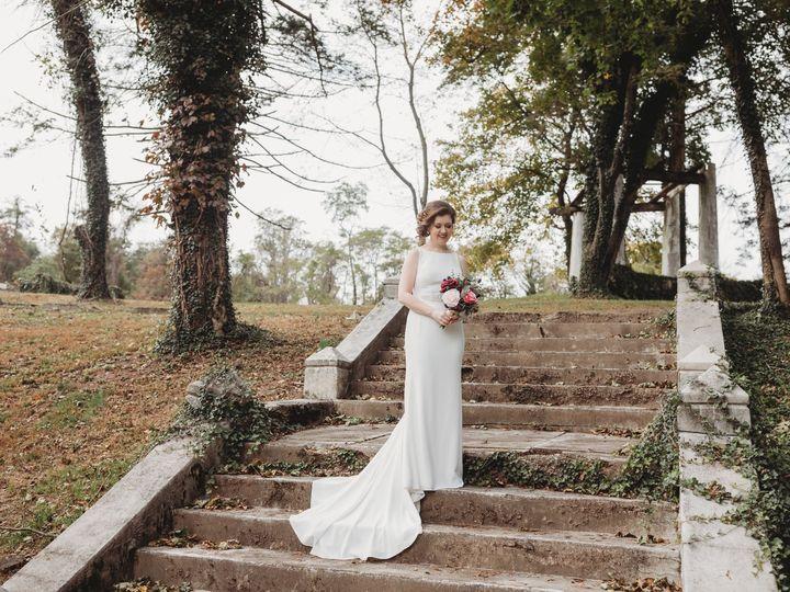 Tmx Heiser 188 51 1044927 158880485433438 Dillsburg, PA wedding photography