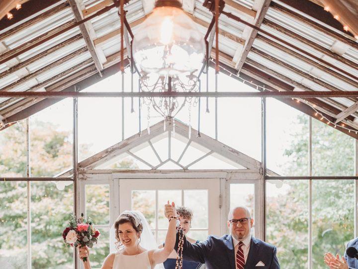 Tmx Heiser 501 51 1044927 158880484879644 Dillsburg, PA wedding photography