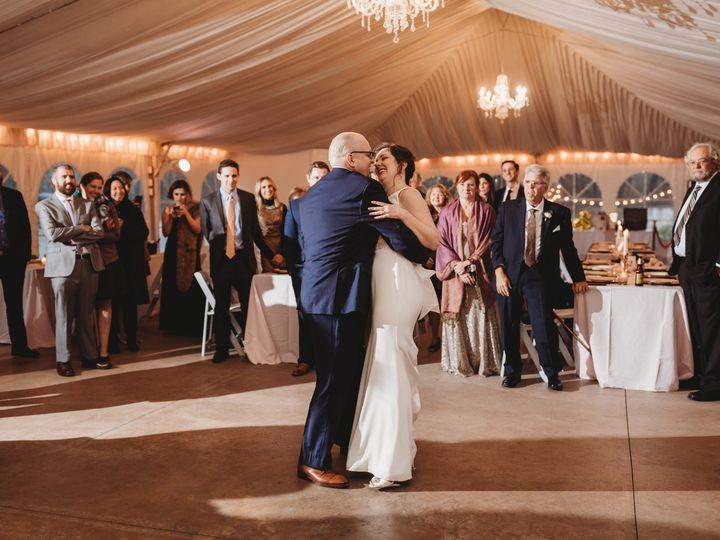 Tmx Heiser 649 51 1044927 158880485163272 Dillsburg, PA wedding photography