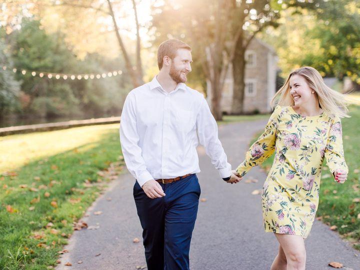 Tmx Js 122 51 1044927 158880485957247 Dillsburg, PA wedding photography