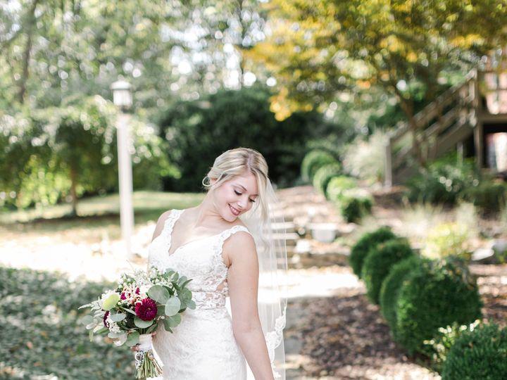 Tmx Kistler 131 51 1044927 158880485782364 Dillsburg, PA wedding photography