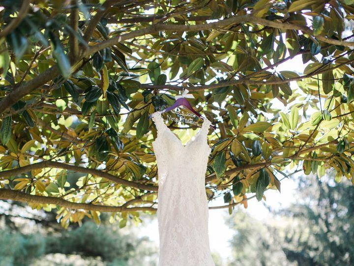 Tmx Kistler 2 51 1044927 158880485428160 Dillsburg, PA wedding photography