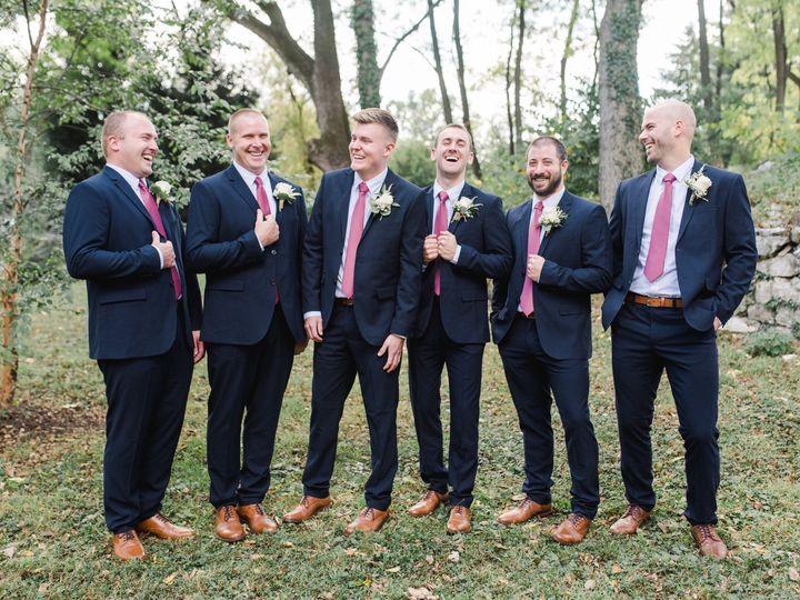 Tmx Kistler 300 51 1044927 158880485686219 Dillsburg, PA wedding photography