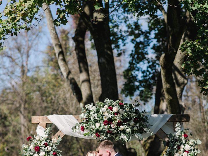 Tmx Kistler 430 51 1044927 158880486272302 Dillsburg, PA wedding photography