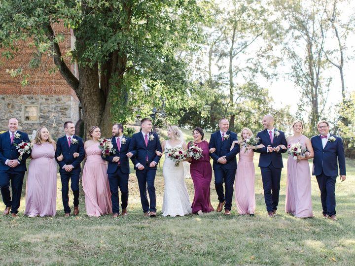 Tmx Kistler 546 51 1044927 158880486154744 Dillsburg, PA wedding photography