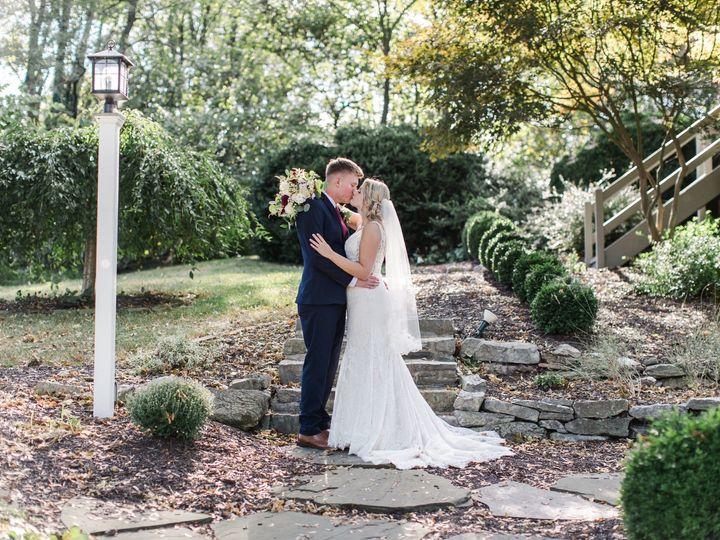 Tmx Kistler 584 51 1044927 158880485922135 Dillsburg, PA wedding photography