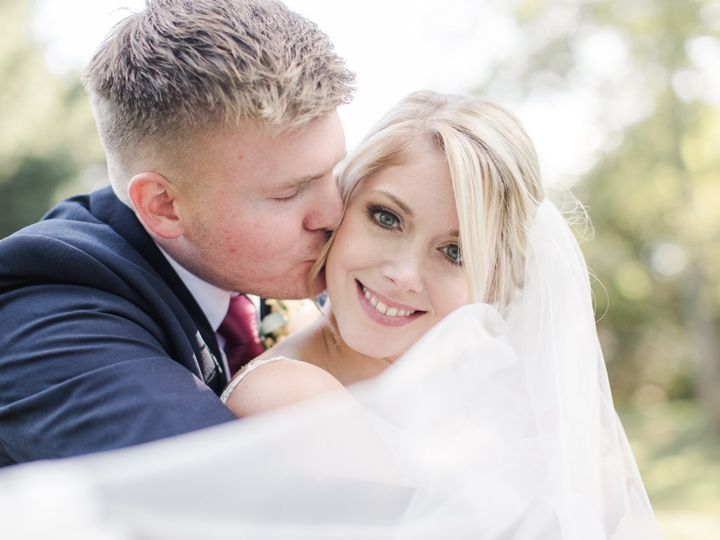 Tmx Kistler 653 51 1044927 158880486042685 Dillsburg, PA wedding photography