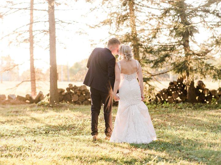 Tmx Kistler 850 51 1044927 158880485991361 Dillsburg, PA wedding photography