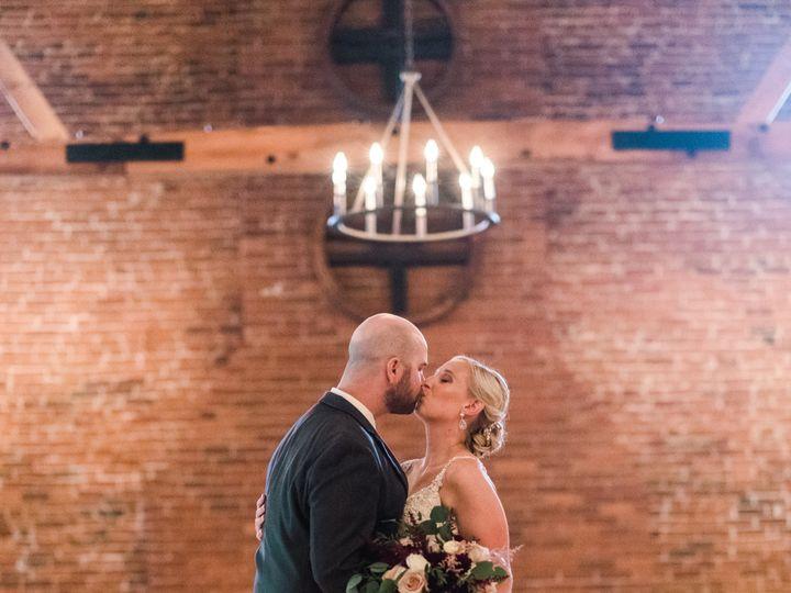 Tmx Knox 169 51 1044927 158880486424159 Dillsburg, PA wedding photography