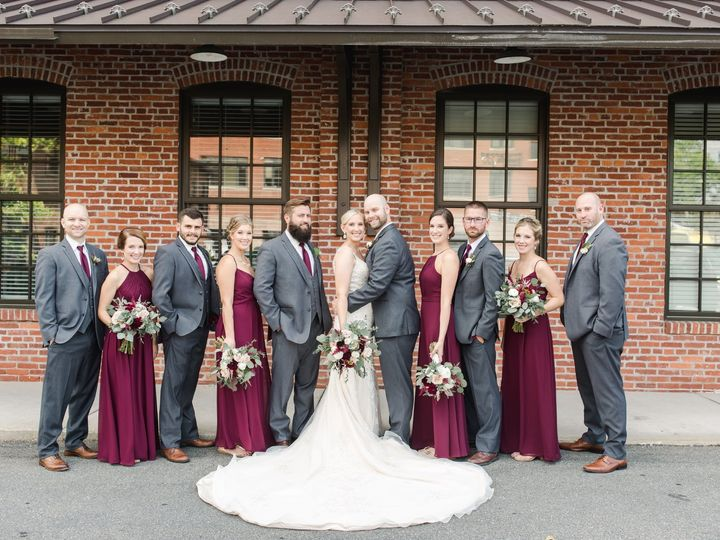 Tmx Knox 197 51 1044927 158880486530139 Dillsburg, PA wedding photography