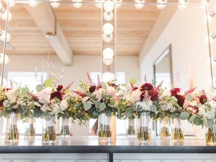 Tmx Knox 26 51 1044927 158880486780478 Dillsburg, PA wedding photography