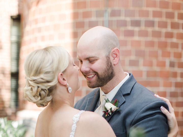 Tmx Knox 350 51 1044927 158880486433744 Dillsburg, PA wedding photography