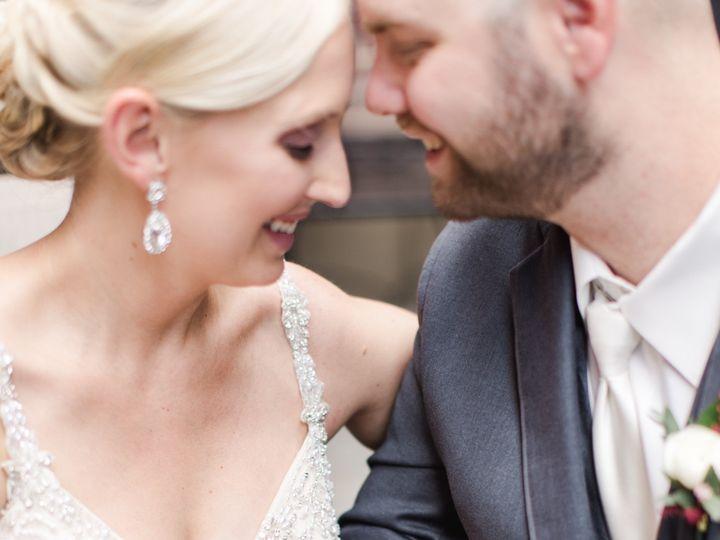 Tmx Knox 366 51 1044927 158880487268947 Dillsburg, PA wedding photography