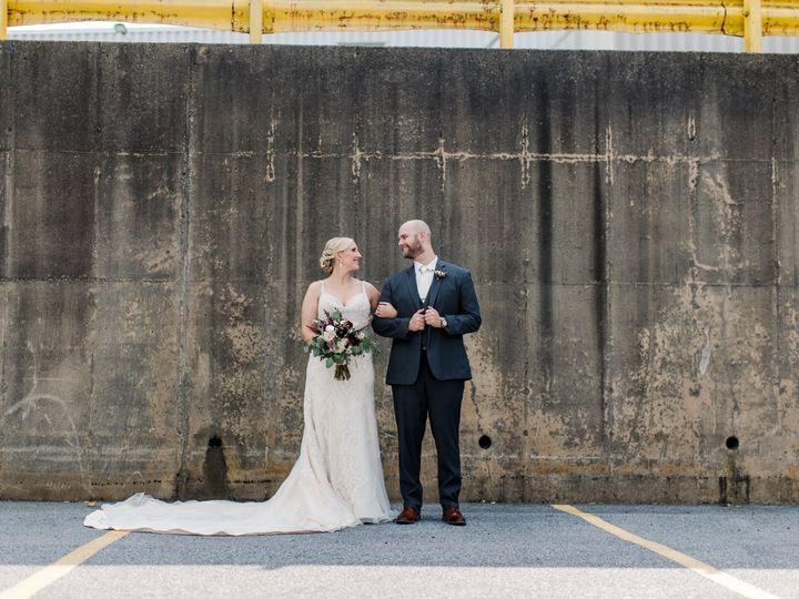 Tmx Knox 394 51 1044927 158880486971539 Dillsburg, PA wedding photography