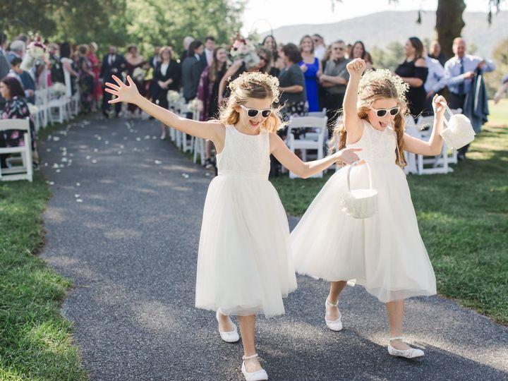 Tmx Mccarthy 299 51 1044927 158880486810802 Dillsburg, PA wedding photography