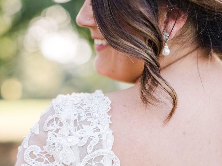 Tmx Mccarthy 517 51 1044927 158880487329107 Dillsburg, PA wedding photography