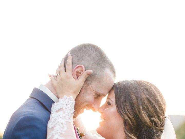 Tmx Mccarthy 787 51 1044927 158880487240749 Dillsburg, PA wedding photography