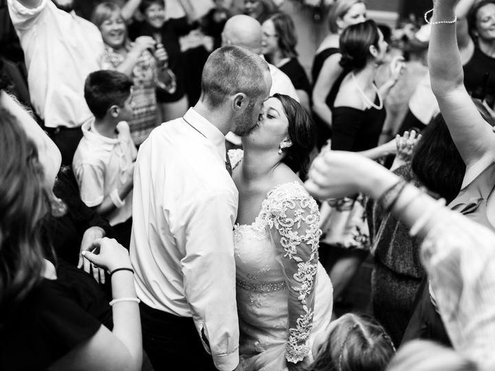 Tmx Mccarthy 981 51 1044927 158880487893671 Dillsburg, PA wedding photography