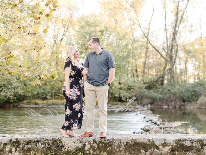 Tmx Ra 95 51 1044927 158880487685783 Dillsburg, PA wedding photography