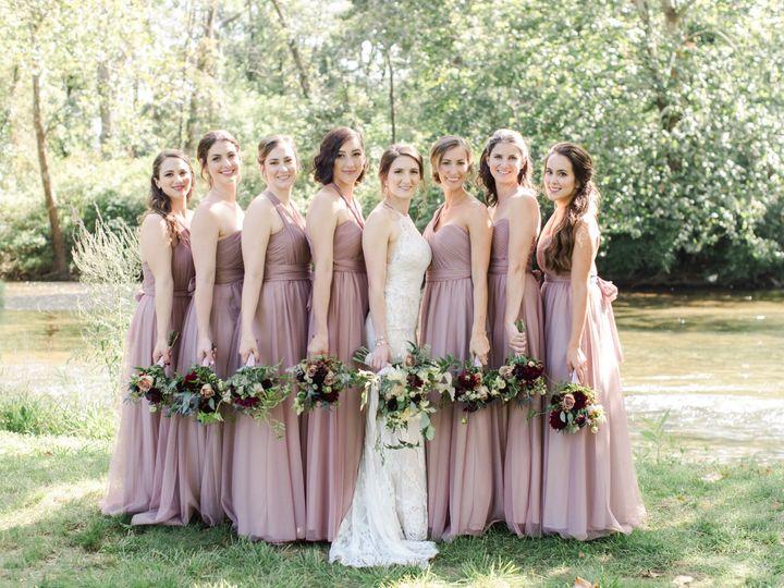 Tmx Reisinger 194 51 1044927 158880488098904 Dillsburg, PA wedding photography
