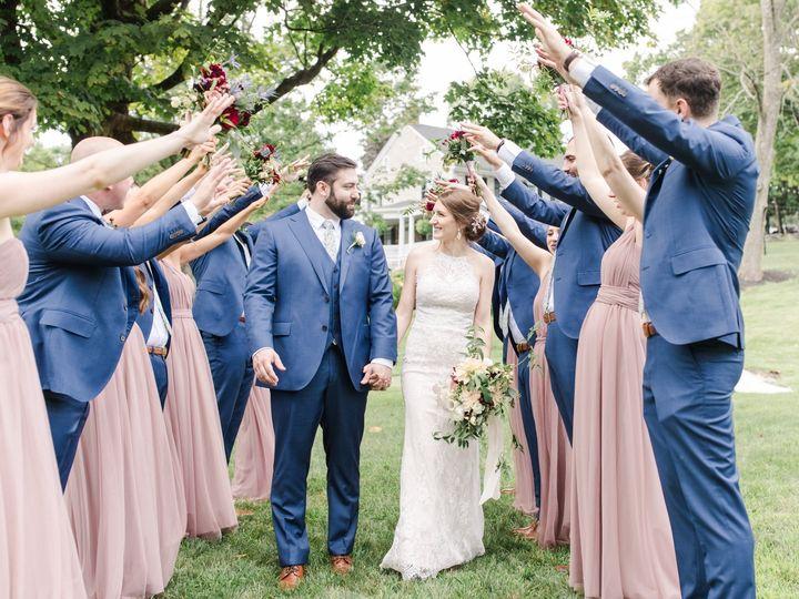 Tmx Reisinger 281 51 1044927 158880488137112 Dillsburg, PA wedding photography