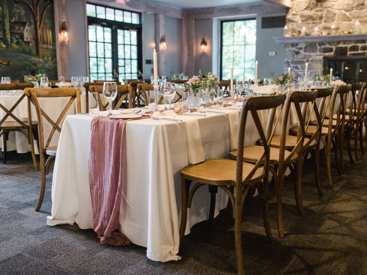 Tmx Reisinger 327 51 1044927 158880487924122 Dillsburg, PA wedding photography