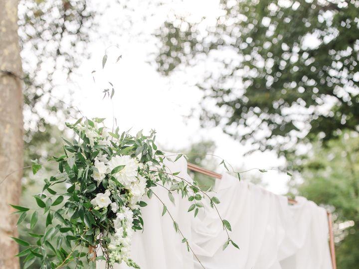 Tmx Reisinger 362 51 1044927 158880488591236 Dillsburg, PA wedding photography