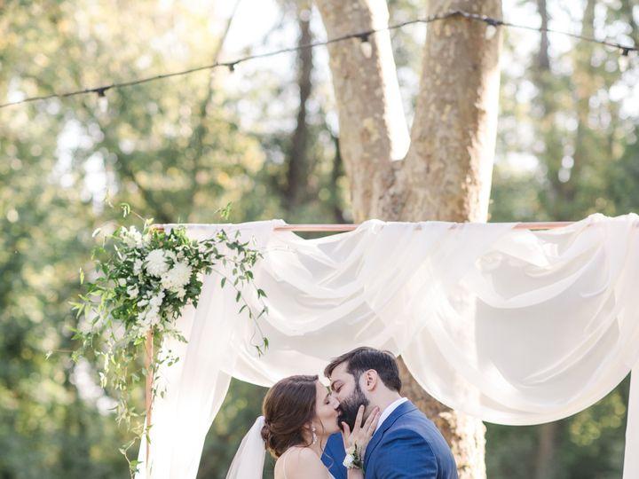 Tmx Reisinger 436 51 1044927 158880488320247 Dillsburg, PA wedding photography
